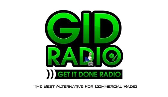 gid radio