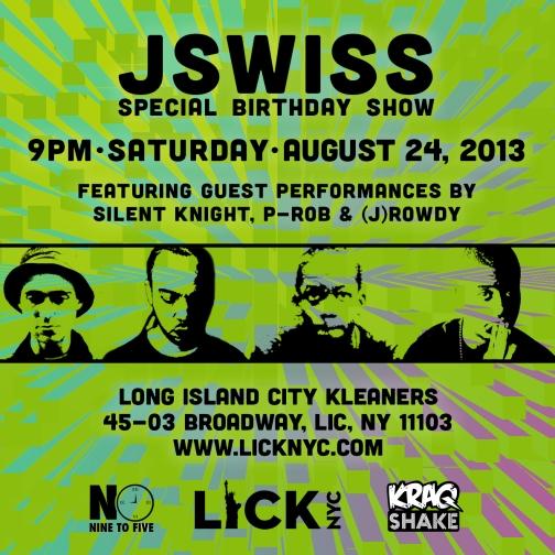 jswiss-show-flyer1