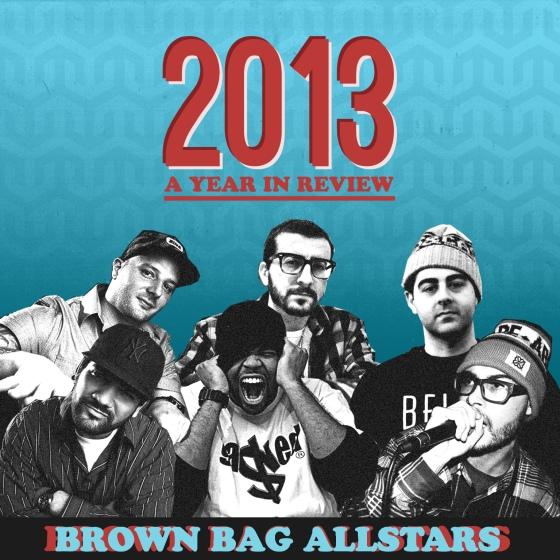 BBAS02_2013
