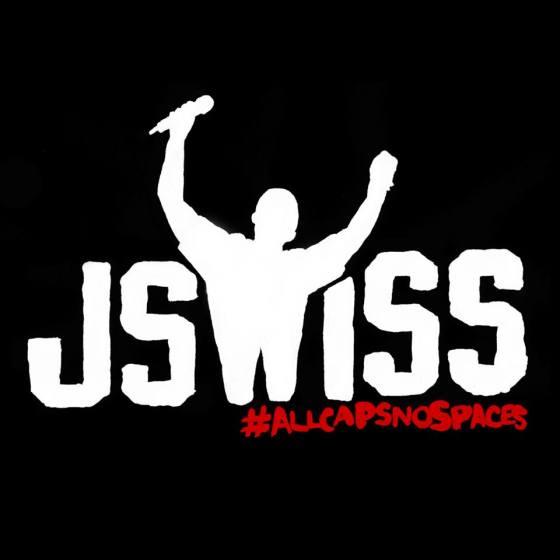 JSWISS_LOGO