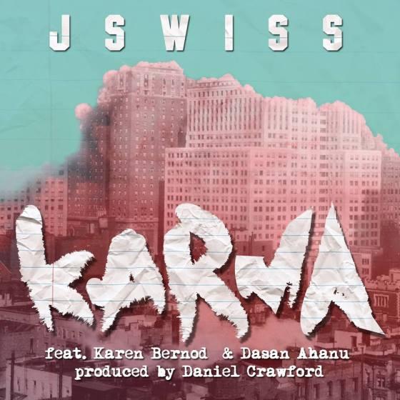 JSWISS_Karma_Cover