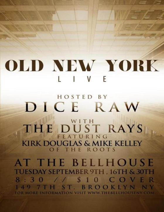 old new york live2